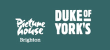 Duke of York's Picturehouse Brighton