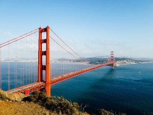 learn english in san francisco