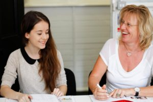 Language Courses Manchester Academy