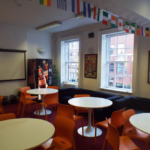 Language Courses Leeds CES