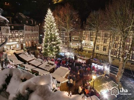 german christmas market