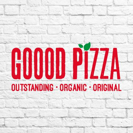 goood-pizza-logo